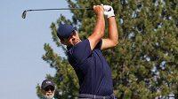 Tony Romo odmítl prémii 125 000 dolarů (2,7 miliónu korun) pro vítěze golfového turnaje celebrit