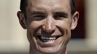 Ruský cyklista Alexandr Kolobněv neprošel dopingovým testem na Tour.