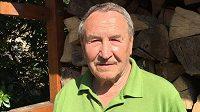 Horolezec Leoš Chládek vzpomíná na expedici do Peru