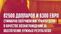 V Minsku probíhá soudní proces s fotbalisty obviněnými z manipulace s výsledky soutěžních zápasů
