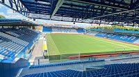 Italský fotbalový klub Spal Ferrara registruje tři pozitivní výsledky testů na koronavirus před zahájením přípravy na sezonu, v níž ho po sestupu čeká druhá liga.