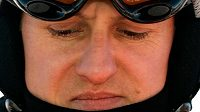 Po těžkém zranění na lyžích bojuje sedminásobný mistr světa formule 1 Michael Schumacher v nemocnici o život.