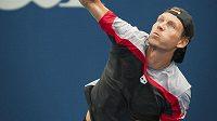 Tomáš Berdych se pokusí o třetí návrat
