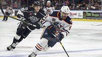 AHL odložila plánovaný start až na 5. února (ilustrační foto)
