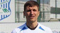 Turecký fotbalista Cevher Toktas se doznal k vraždě syna.