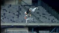 Flip na kole