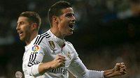 Na MS klubů se naposledy radoval Real Madrid.