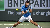 Bude Novak Djokovič nejlepším tenistou všech dob? Jeho otec o tom nepochybuje.