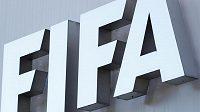 Mezinárodní fotbalová federace FIFA získá více než 201 milionů dolarů z fondů, které byly zabaveny v rámci vyšetřování celosvětového korupčního skandálu.
