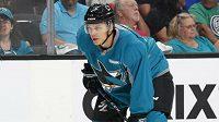 Do Kladna přichází americký hokejový obránce Zach Frye.