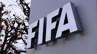 Mezinárodní fotbalová federace FIFA