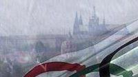 Praha se chce ucházet o pořádání letních olympijských her 2016 nebo 2020.