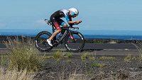 Mistrovství světa v dlouhém triatlonu Ironman se v příštím roce poprvé v historii neuskuteční na Havaji.