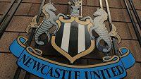Novým majitelem Newcastelu United se má stát šejk Chálid bin Zájid Nahaján.