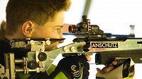 Filip Nepejchal se stal potřetí v kariéře juniorským mistrem Evropy
