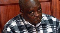 Desetiletý zákaz činnosti v atletice dostal bývalý keňský funkcionář Michael Rotich za krytí dopingu