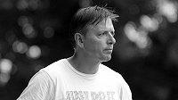 Bývalý fotbalista Bohemians Václav Hrdlička zemřel.