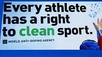 Richard McLaren, bojovník proti dopingu.