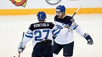 Finsko chce hostit šampionát v roce 2021.