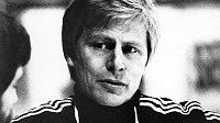 V neděli zemřela ve věku 81 let velká postava finského hokeje Juhani Wahlsten