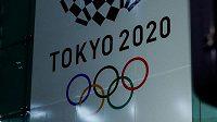 Olympijské hry 2020 jsou o rok odloženy