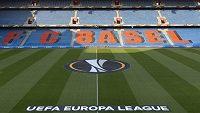 Švýcarské úřady zakázaly kvůli šíření koronaviru odehrát 19. března odvetu fotbalové Evropské ligy v Basileji