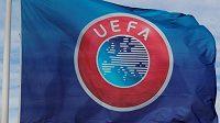 Unie evropských fotbalových asociací