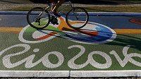 Olympijské hry v Riu de Janeiro se kvapem blíží.