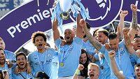Majitelé Manchesteru City si pořídili již devátý fotbalový klub - druholigový belgický tým SK Lommel (ilustrační foto)