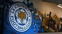 Několik fotbalistů a fotbalistek Leicesteru porušilo koronavirová opatření, klub jim napařil pokuty. Ilustrační foto