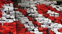 Slavia dostala pokutu za nedostatečnou pořadatelskou službu.
