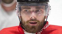 Martin Kaut končí dočasné působení v Pardubicích a bude hrát ve druhé nejvyšší švédské soutěži za MODO Hockey.