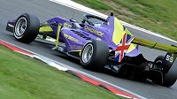 Součástí osmi závodních víkendů formule 1 bude v příštím roce ženský seriál W Series