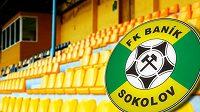 Fotbalisty druholigového Sokolova povede trenér František Šturma.