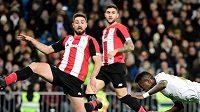 Bilbao a San Sebastian chtějí odehrát odložené finále Španělského poháru před diváky