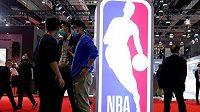 Plány na návrat fanoušků na zápasy basketbalové NBA zahrnují řadu opatření (ilustrační foto)