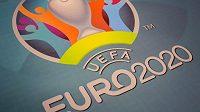 O fotbalové EURO 2020 je obrovský zájem