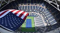 Jaký bude osud tenisové sezony 2020?
