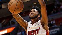 Testy před restartem NBA odhalily nákazu koronavirem také u nejlepšího smečaře letošního Utkání hvězd Derricka Jones