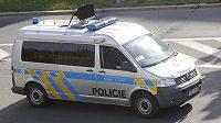 Policie obvinila šestnáct fanoušků (ilustrační foto)