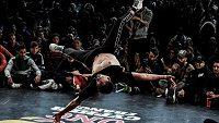 Bude breakdance na olympijských hrách? (ilustrační foto)
