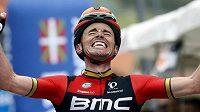 Pozitivní dopingový test španělského cyklisty Samuela Sáncheze potvrdila i analýza vzorku B a vedení stáje BMC s ním proto s okamžitou platností ukončilo smlouvu.