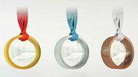 Mnohonásobná mistryně světa a Evropy v plavání Sandra Völkerová prodala medaile, aby se zbavila dluhů.
