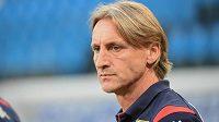 Novým trenérem fotbalistů FC Turín se stal Davide Nicola