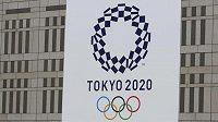 Na OH 2020 v Tokiu by mohlo být hned pět nových sportů.