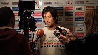 Do které řady se posune 31. hvězdička na tričku kapitána Tomáše Rosického...?