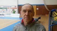Jiří Vojík