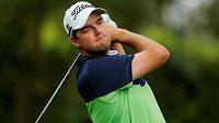 Australan Marc Leishman se olympijské premiéry golfu v Riu nezúčastní.
