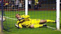 Bývalý brankář anglické fotbalové reprezentace Paul Robinson ukončil kariéru. Fanoušci budou vzpomínat i na jeho minelu z kvalifikace ME 2008 na hřišti Chorvatska.