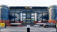 Skotská fotbalová liga nezačne dříve než 10. června (ilustrační foto)